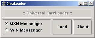 jnrzloader download